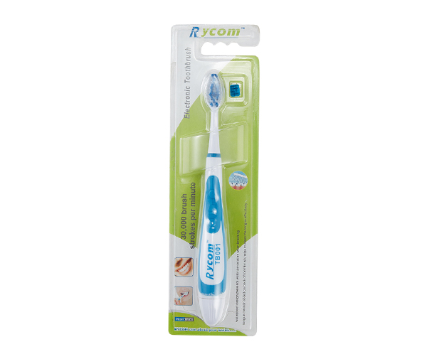 TB001 Electronic Toothbrush 4